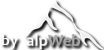 Webagentur alpWeb in Mittersill im Pinzgau - Webdesign & Online-Marketing