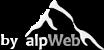 Webagentur alpWeb in Mittersill im Pinzgau - Webdesign & Online-Marketing