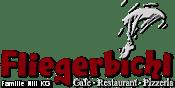 Menu - Restaurant Fliegerbichl